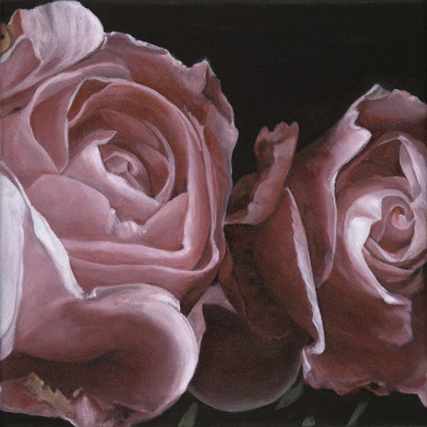 Rose III.